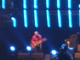 Element Of Crime from Berlin, Germany, (Fr. 23:15), founded 1985